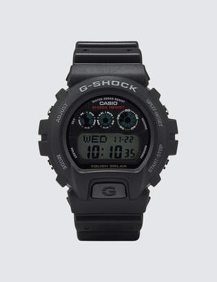 "G-Shock G Shock G-6900 ""Tough Solar"""