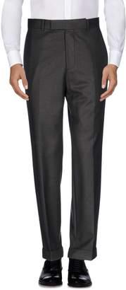 Boss Black Casual pants - Item 13069031VT
