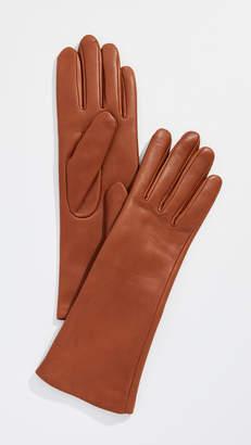 Agnelle Christina Gloves