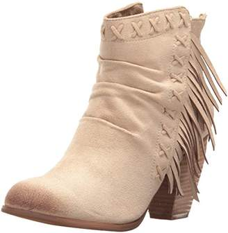 Not Rated Women's Angie Boot