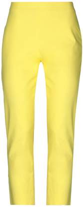 Moschino Casual pants - Item 13261982SI