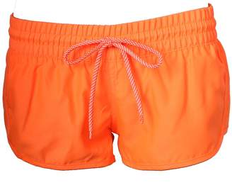 Nassau Sports Women's Summer Board Shorts Swim Trunk X-Large