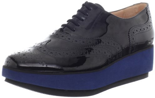 Robert Clergerie Women's Demile Oxford