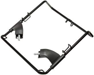 Phil & Teds Phil & Ted's TS43 Car Seat Adapter for Chicco Keykit, Graco Click Connect to 2016 Plus Smart Buggy