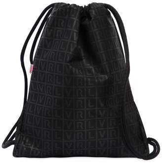 Invicta Lvr Editions Sakky Nylon Backpack