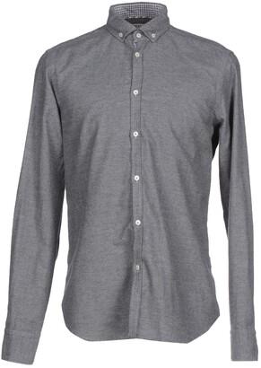 Manuel Ritz Shirts - Item 38464078MC