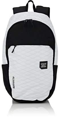 Herschel Men's Mammoth Medium Backpack