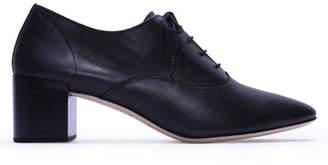 Repetto (レペット) - Repetto Fado Oxford Shoe