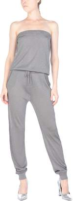 Roberto Collina Jumpsuits
