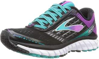 Brooks Women's Ghost 9 Running Shoe 6 Women US