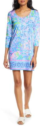 Lilly Pulitzer Beacon Shift Dress