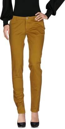 Berwich Casual pants - Item 36881850GN