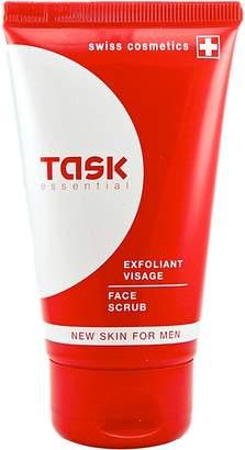 Task essential Men's New Skin Exfoliant 75 ML