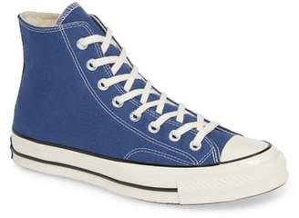 Converse Chuck Taylor(R) All Star(R) 70 Vintage High Top Sneaker