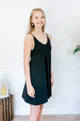 Uk Dress Dress Black Black Uk Black Summer Summer Shopstyle Shopstyle Summer F3TK1clJ