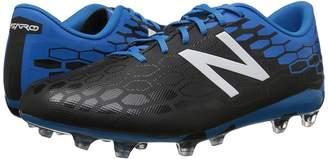 New Balance JSVRCFv2 Soccer Boys Shoes
