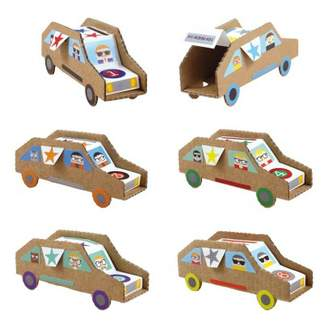 Pirouette Sale - My Cars Cacahouéte