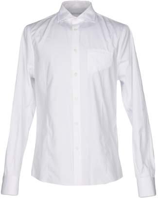 Ermanno Scervino Shirts - Item 38652980GH