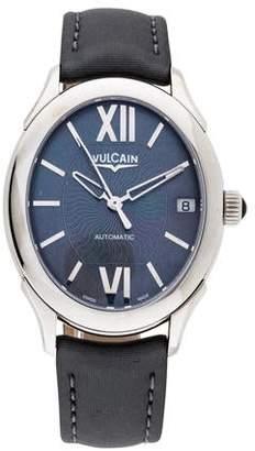 Watch Vulcain First Lady Watch