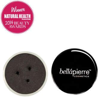 Bellapierre Cosmetics Cosmetics Shimmer Powder Eyeshadow 2.35g - Various shades - Noir