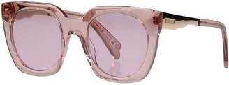Just Cavalli Sunglasses - Item 46566423QO