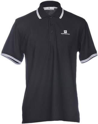 Pierre Balmain Polo shirts