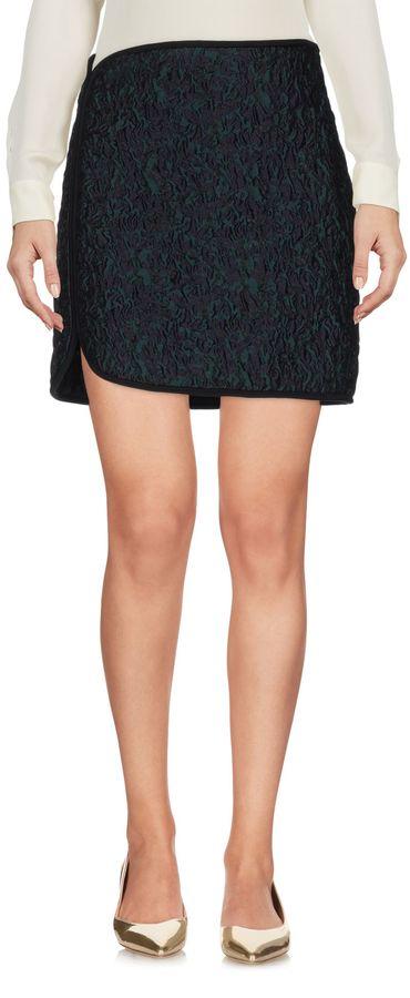 3.1 Phillip Lim3.1 PHILLIP LIM Mini skirts