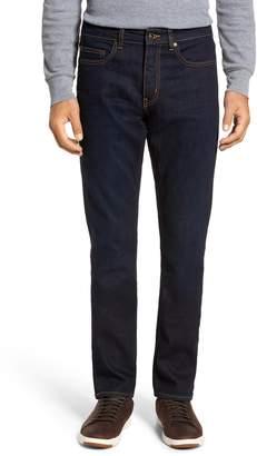 Rodd & Gunn Fanshawe Straight Leg Jeans