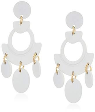 Shashi April Drop Earrings