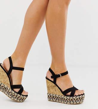b4edf063222 New Look Espadrilles for Women - ShopStyle UK