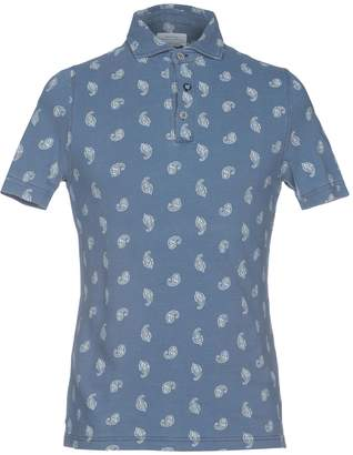 Heritage Polo shirts - Item 12241135VL