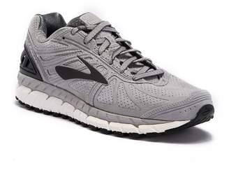 Brooks Beast 16 LE Running Shoe