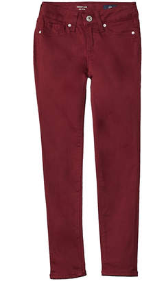 AG Jeans The Twiggy Luxe Pant