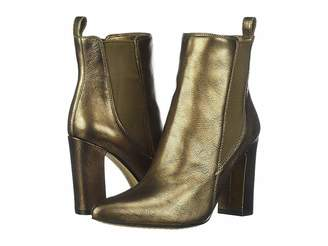 Vince Camuto Britsy Women's Boots
