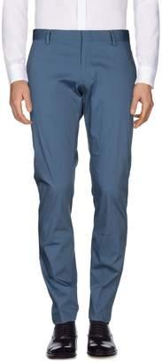 Antony Morato Casual pants - Item 13119681EX