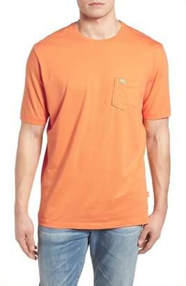 Tommy Bahama 'New Bali Sky' Original Fit Crewneck Pocket T-Shirt