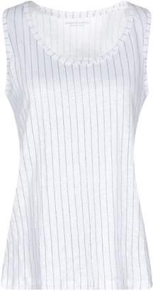 Manila Grace Sweaters - Item 39941738OR