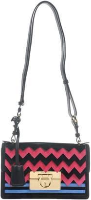 Salvatore Ferragamo Handbags - Item 45344783KE