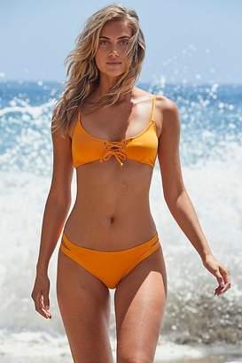 rhythm Sunchaser Itsy Bikini Bottoms