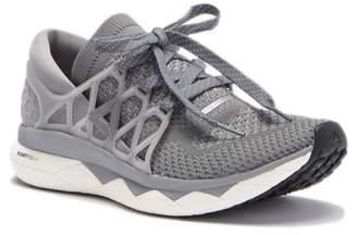Reebok Floatride Run Nite Running Sneaker