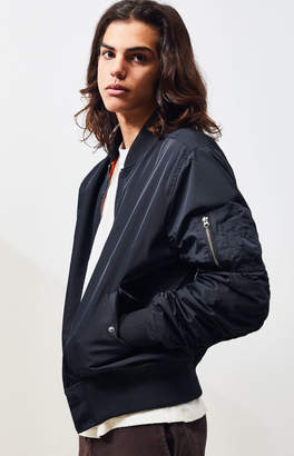 PacSun Classic Bomber Jacket