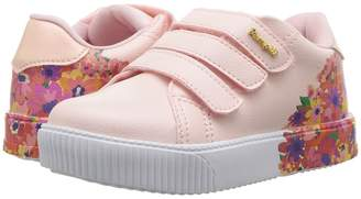 Pampili 435006 Girl's Shoes
