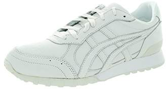 Onitsuka Tiger by Asics Colorado Eighty-Five-U