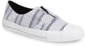 Women's Converse Gemma Slip-On Sneaker $74.95 thestylecure.com