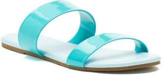 Lauren Conrad Firefli Women's Sandals