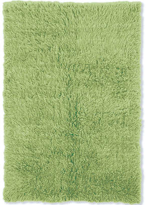 Asstd National Brand Flokati Wool Rug Collection