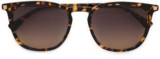 Mykita Eska sunglasses