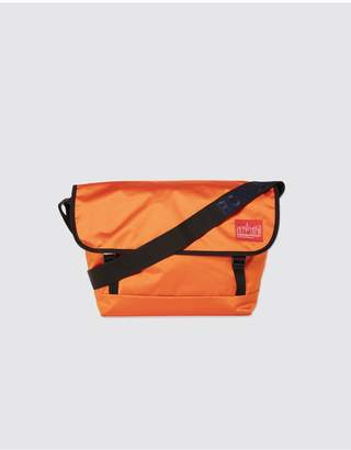 Cynthia Rowley Rowley X Manhattan Portage Messenger Bag