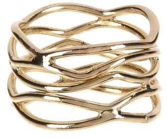 Sapanyu Handmade Ionia Ring $26.97 thestylecure.com