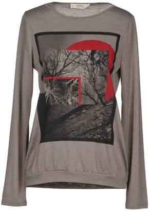 Mariella Rosati T-shirts - Item 12171640EH